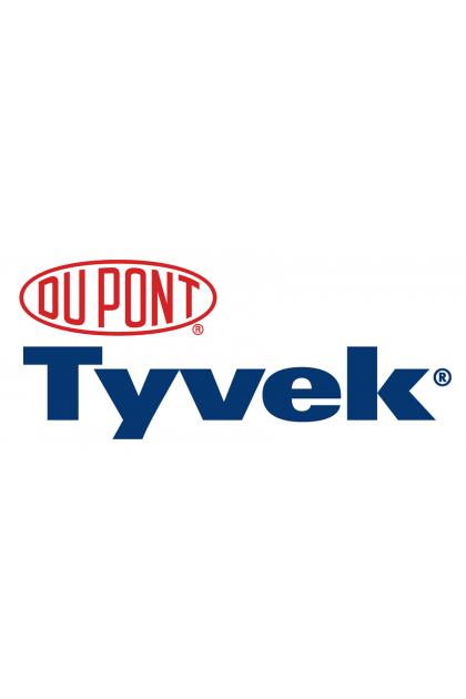 DuPont™ Tyvek® 500 Xpert , TYCHF5SWHXB/TYCHF5SWHXB