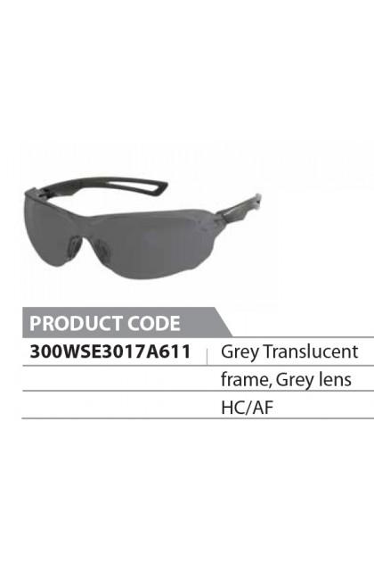 WORKSafe® FOTZ E3017 Safety Eyewear