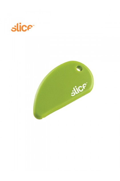 Slice 00200 Safety Cutter with Micro-Ceramic Blade