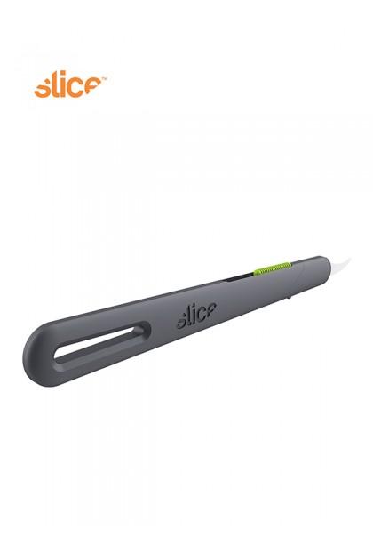 Slice 10597 Auto-Retractable Seam Ripper