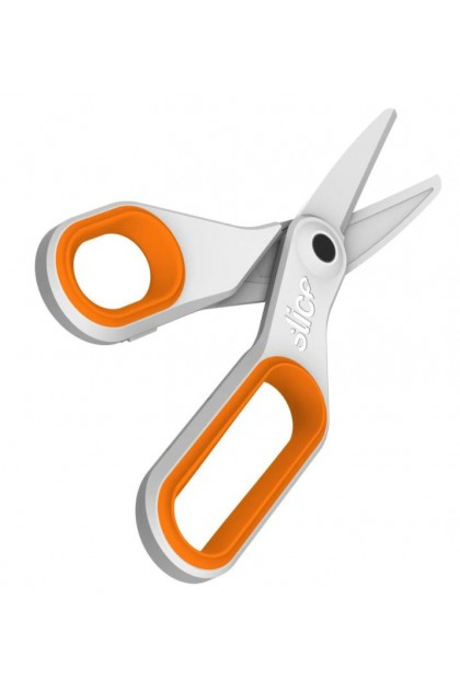 Slice 10545 Scissors (Large)