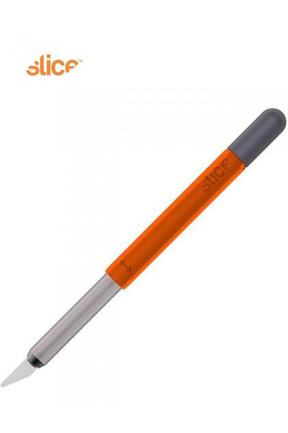 Slice 10589 Craft Knife Safety Cap with Ceramic Blade