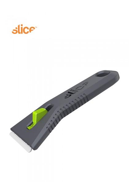 Slice 10593 Utility Scraper with Ceramic Blade (Auto Retract)