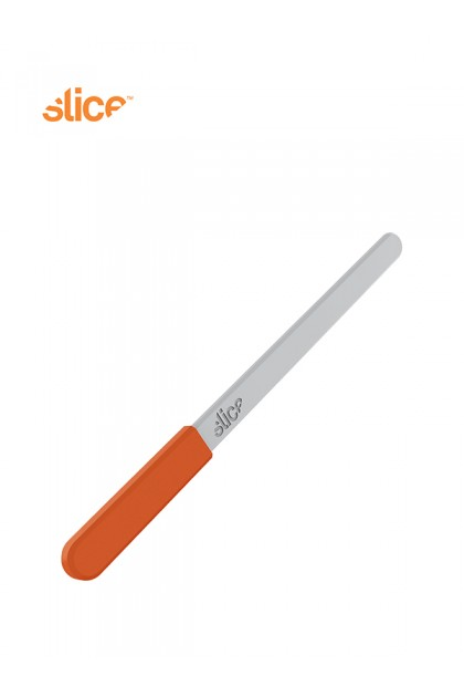 Slice 10574 Disposable Scalpel (pack of 5)