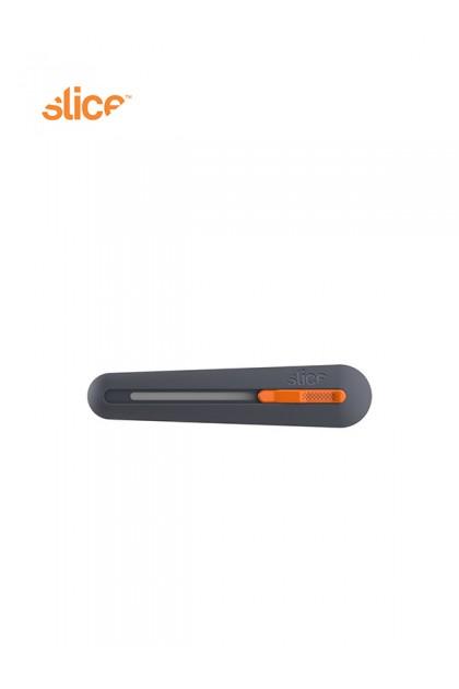 Slice 10559 Manual Industrial Cutter