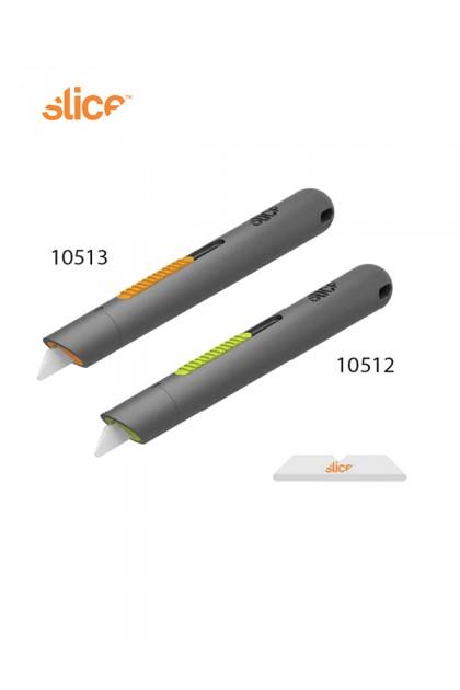 Slice 10512 Pen Cutter (Auto-Retractable)