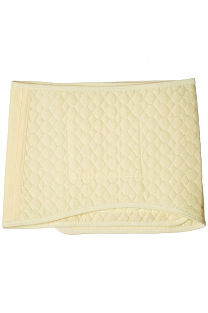 Japan Osaki Dacco Maternity Postpartum Confinement Waist Support Belt